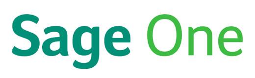 A logo image.
