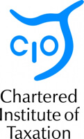 Logo for Chartered Institute of Taxation